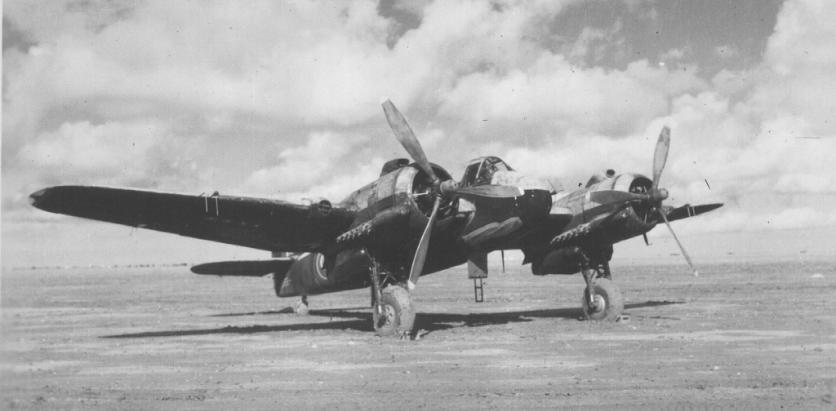 beaufighter_jpg_opt836x411o0,0s836x411.jpg