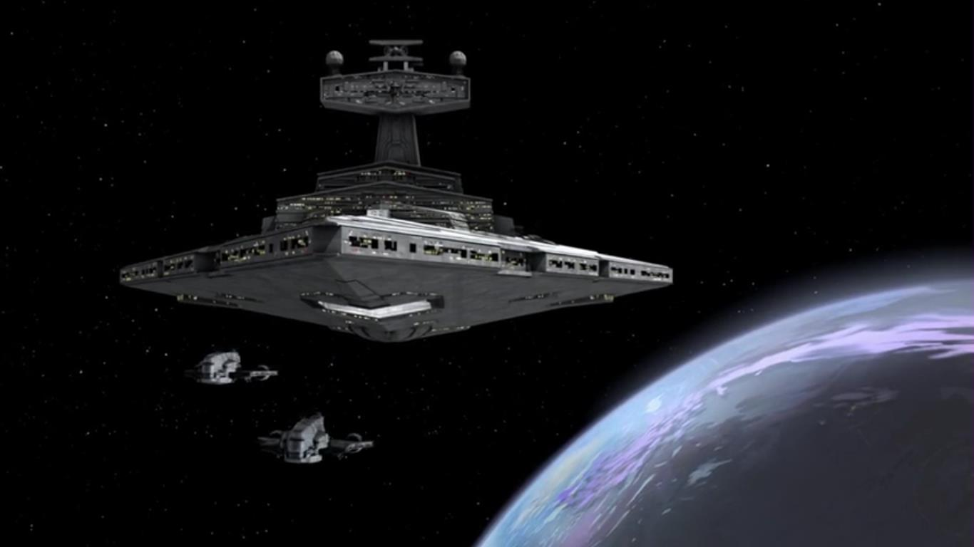 Star.Wars.Rebels.S01E02.480p.WEB-DL.x264.CZ-Fr3d[13-04-25].JPG