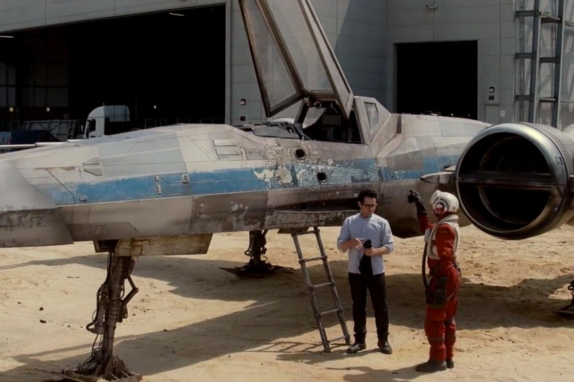Star-Wars-Episode-7-X-Wing.jpg