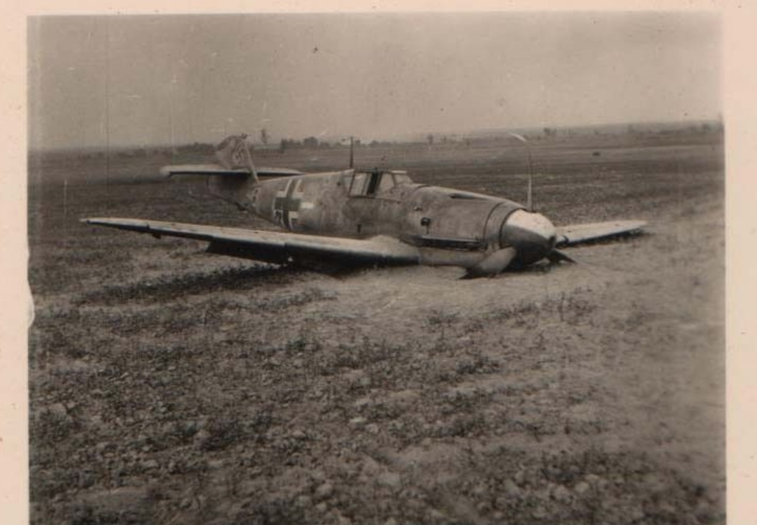 Bf 109 F -+_1-1_Bruchl_sold as France.jpg