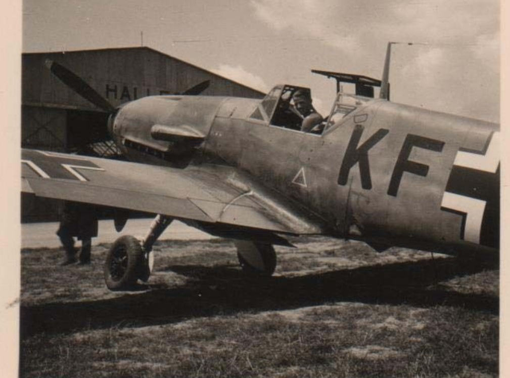 Bf 109 F KF+WG_2-1_sold as.jpg