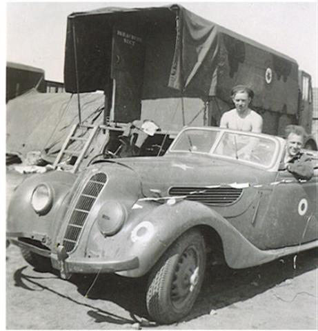 a-captured-jerry-car (Small).jpg