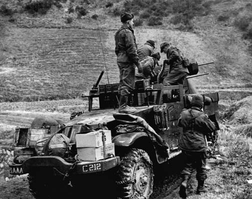 m16halftrack- korea.jpg
