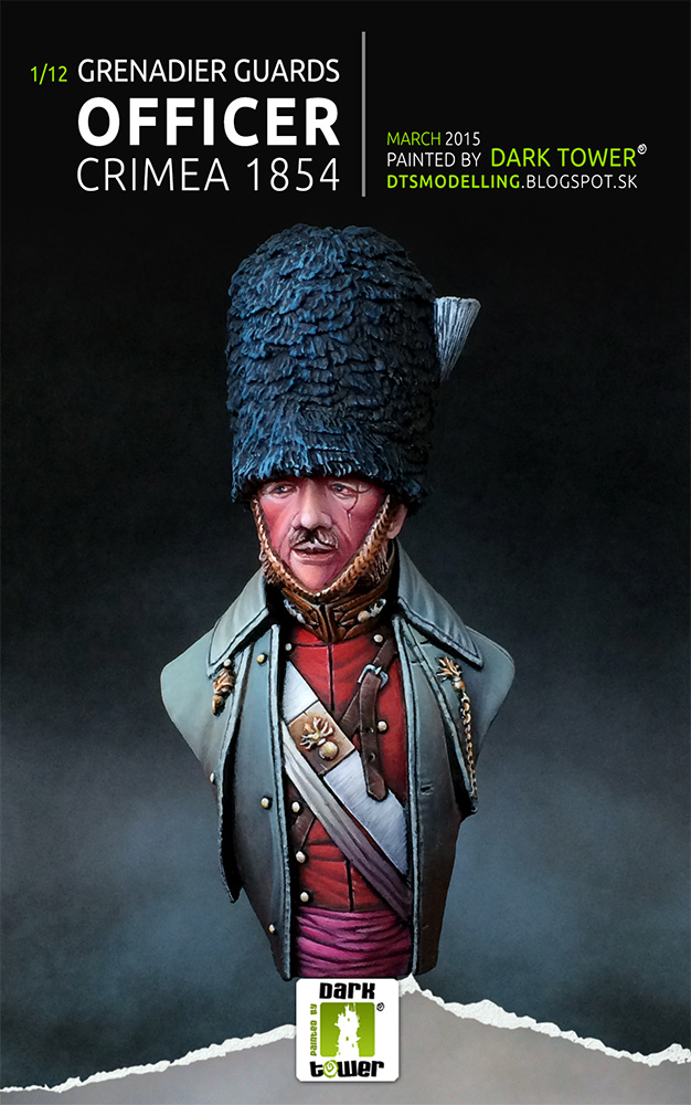 Grenadier Guards Officer Crimea 1854 FINAL B.jpg