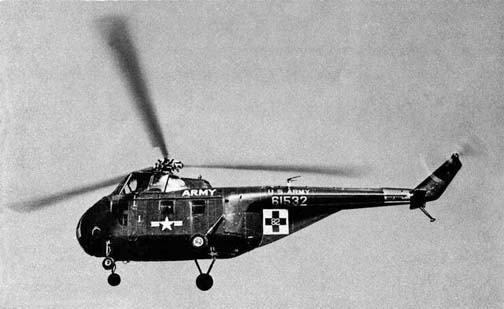 UH-19 Chickasaw in flight.jpg