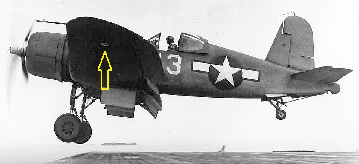 Corsair_takeoff_zps0b6df9f300.jpg