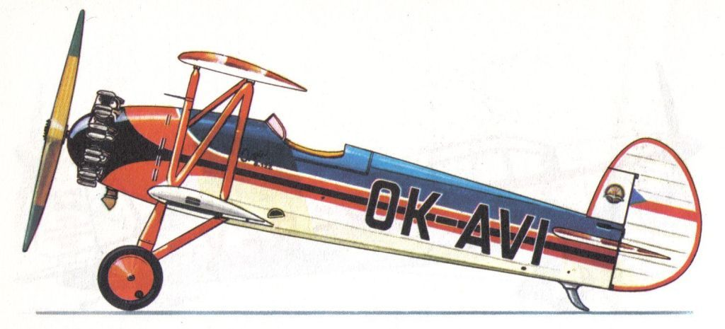 Avia B-122 (B-122,1)_cs(1934)-(OK-AVI)-color01.jpg