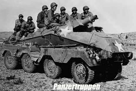 Sdkfz 233 - Capturé en Tunisie.jpg