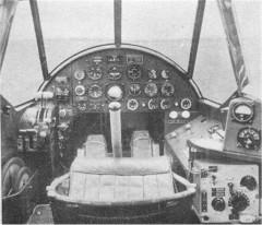 Do Božića, Lockheed Hudson, Italeri/MPM, 1:72 - Page 4 File