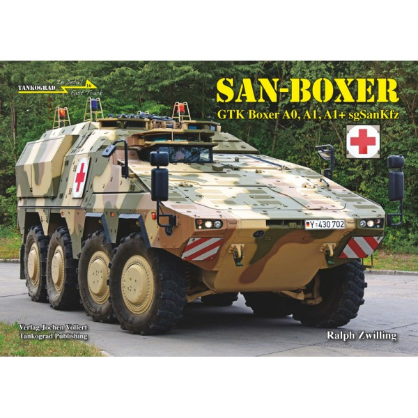 san-boxer-boxer-wheeled-armoured-ambulance.jpg