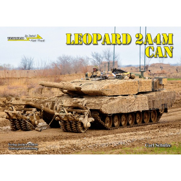 leopard-2a4m-can-canadian-main-battle-tank.jpg