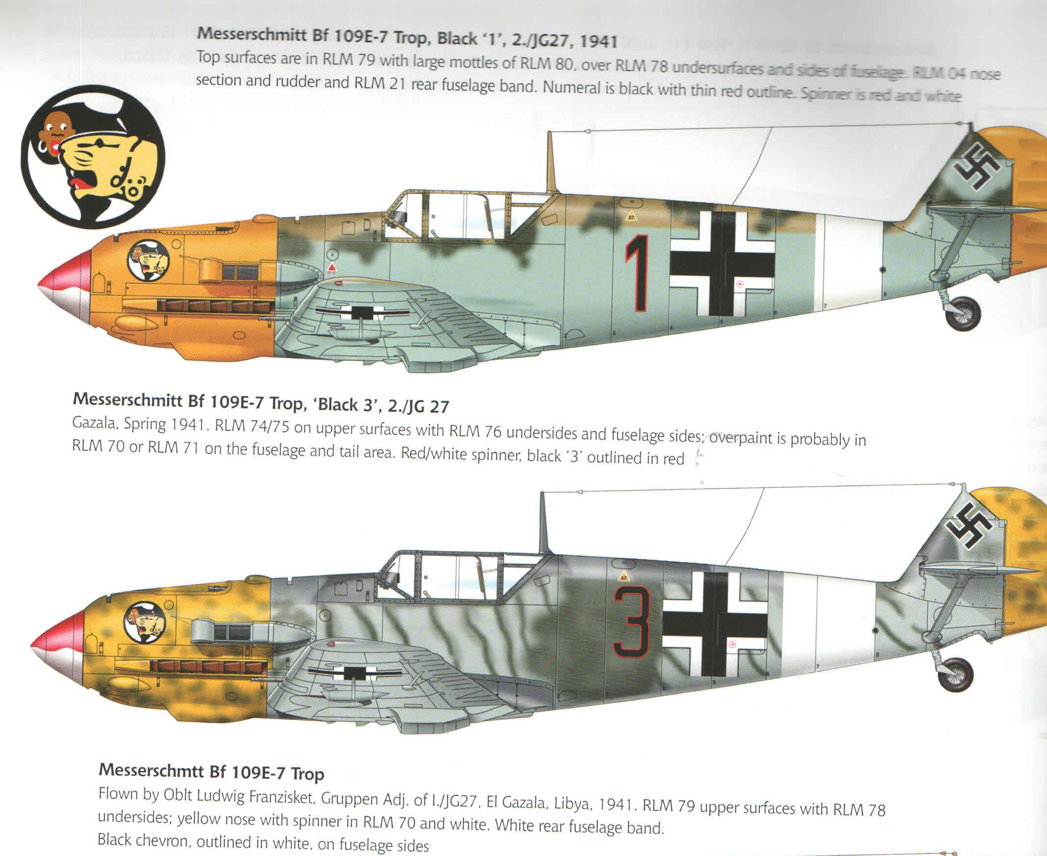 valiant bf109E 2_proc.jpg