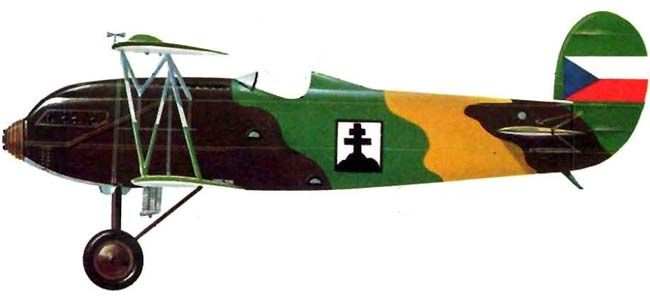 Avia BH-21_cs-a(3rd LP)-color01.jpg