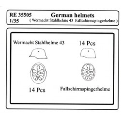 german-helmets.jpg