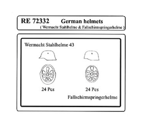 5german-helmets.jpg