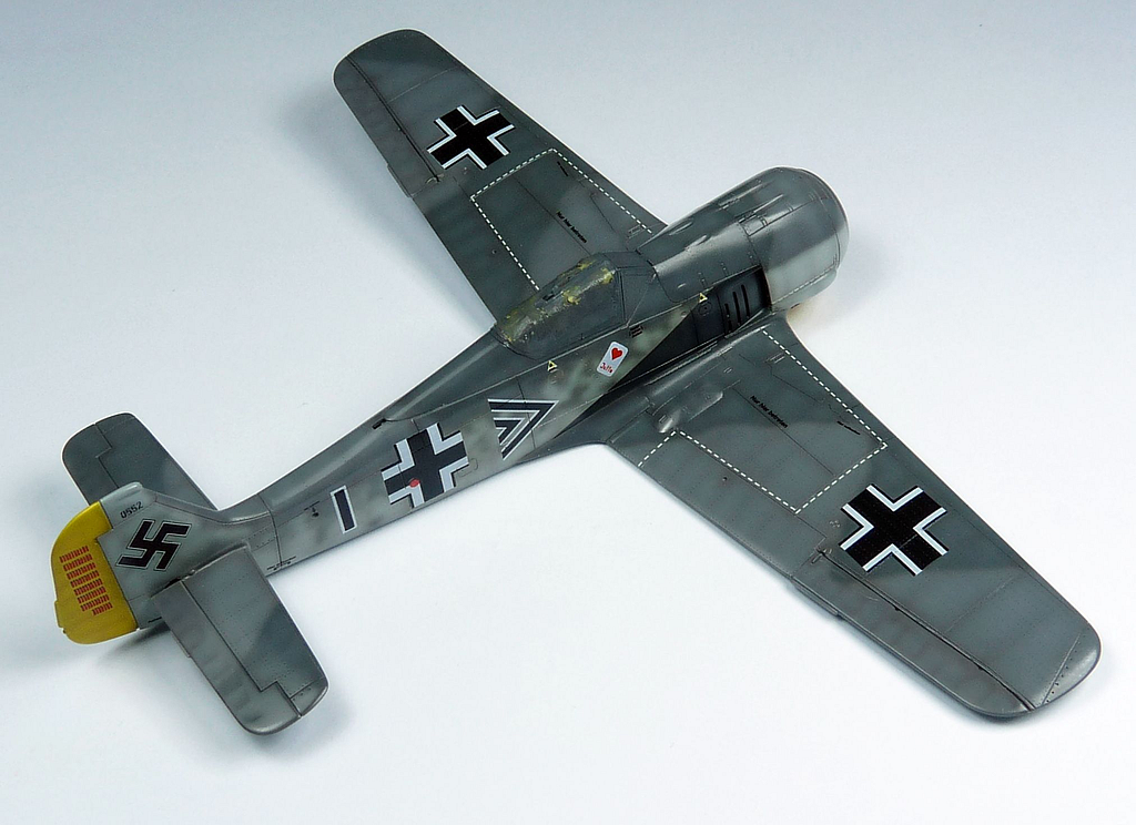Bf-109G-2+FW-190A-3 - 29.png