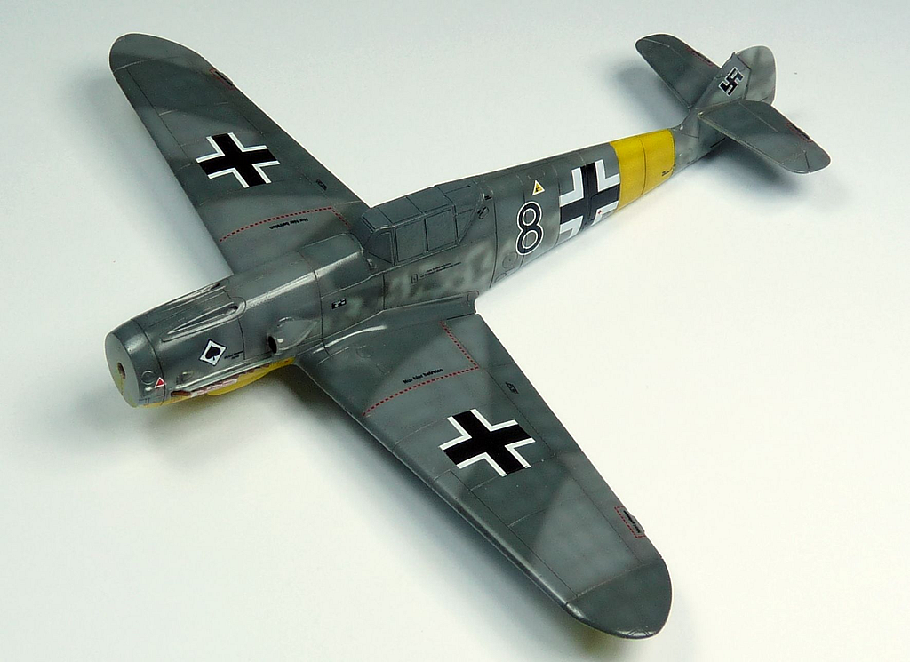 Bf-109G-2+FW-190A-3 - 30.png