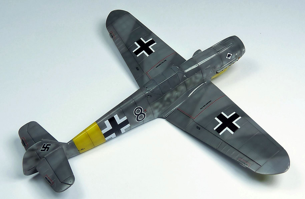 Bf-109G-2+FW-190A-3 - 31.png