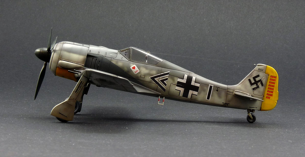FW-190A-3-001.png