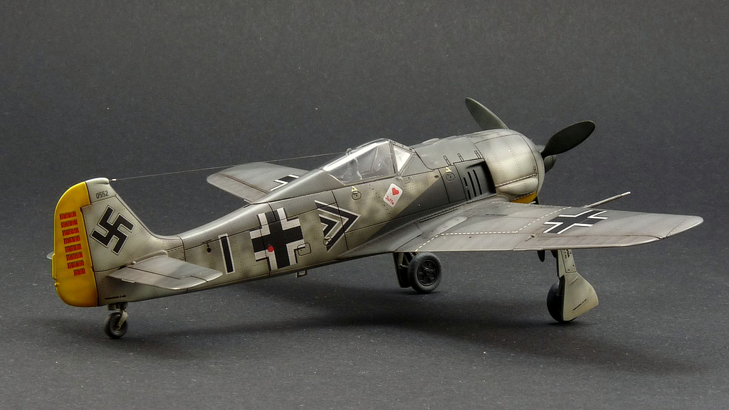 FW-190A-3-002.png