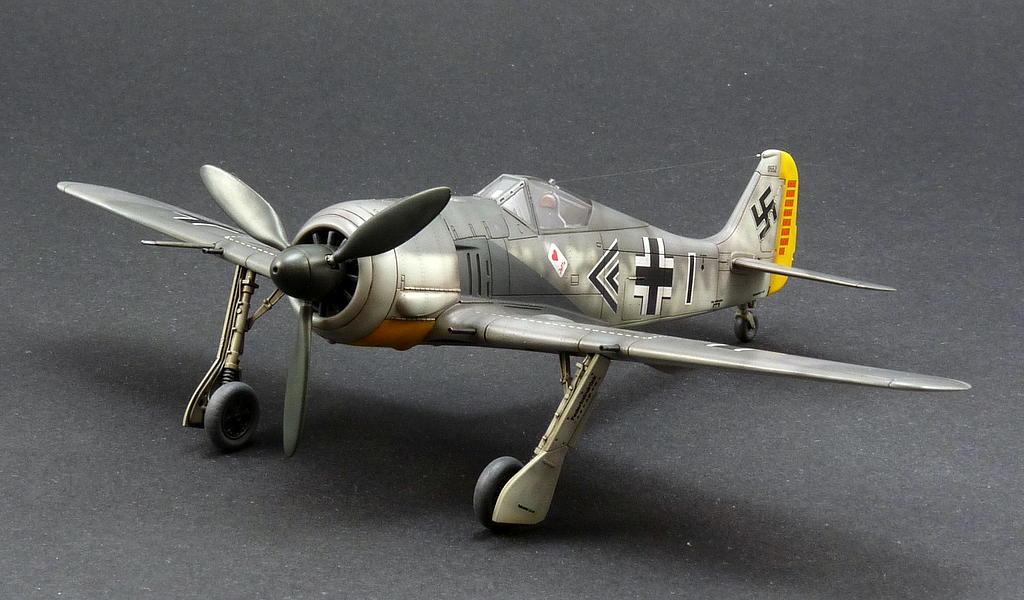 FW-190A-3-003.png