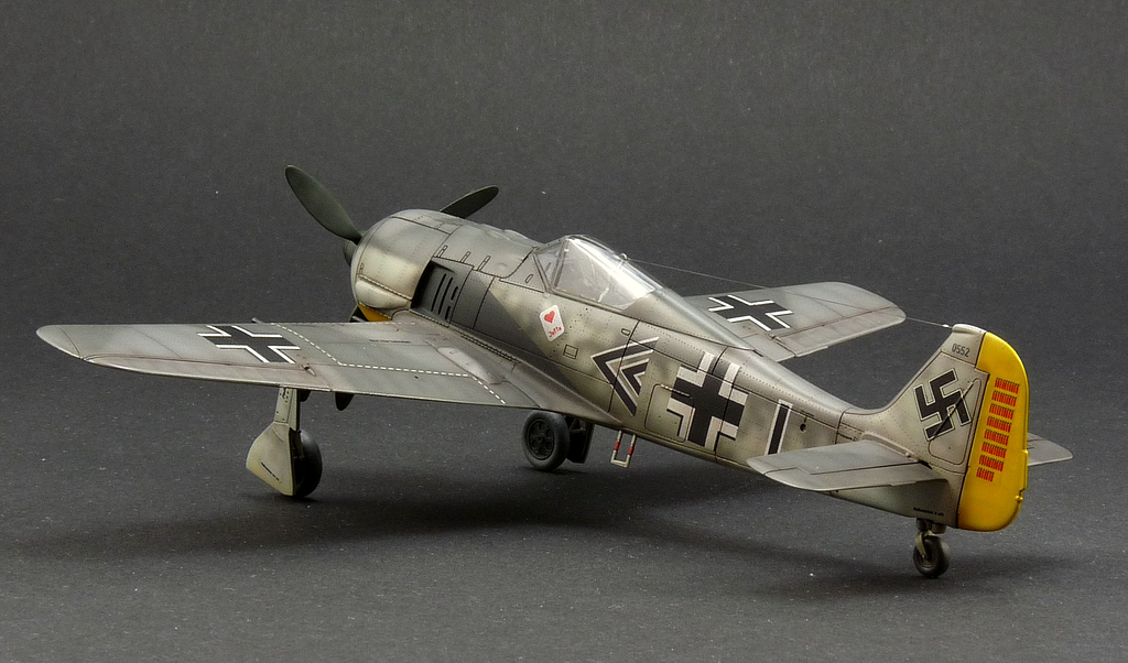 FW-190A-3-004.png