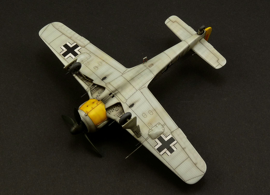 FW-190A-3-005.png