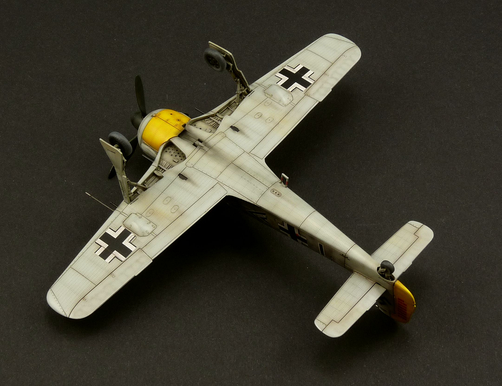 FW-190A-3-006.png