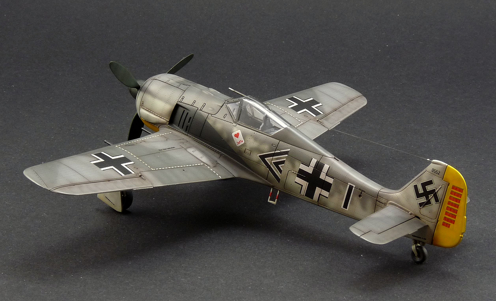 FW-190A-3-007.png