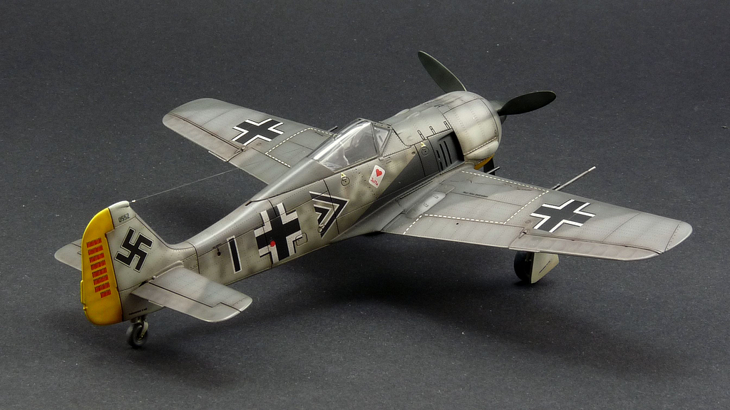 FW-190A-3-008.png