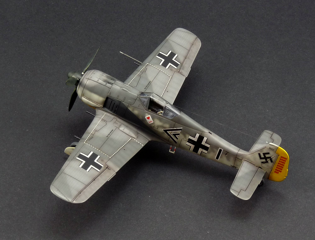 FW-190A-3-009.png