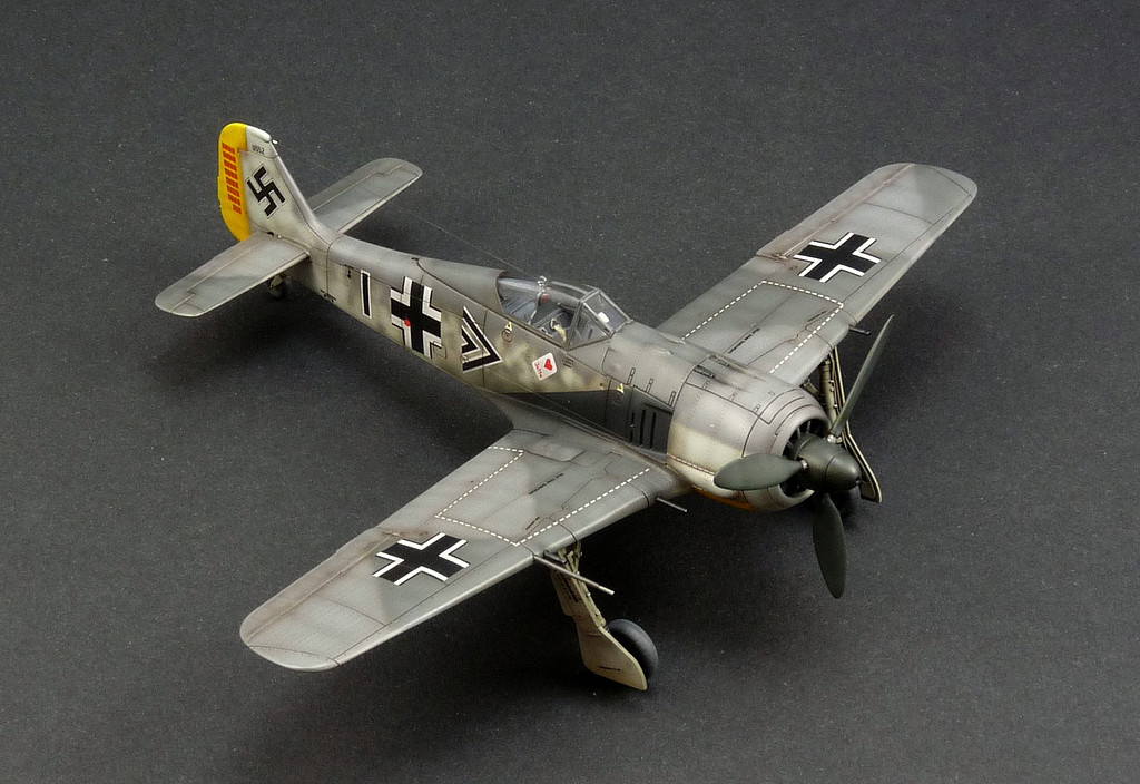 FW-190A-3-010.png