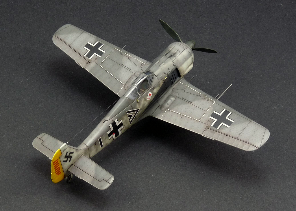 FW-190A-3-011.png