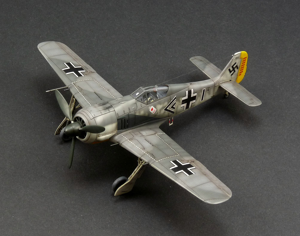 FW-190A-3-012.png