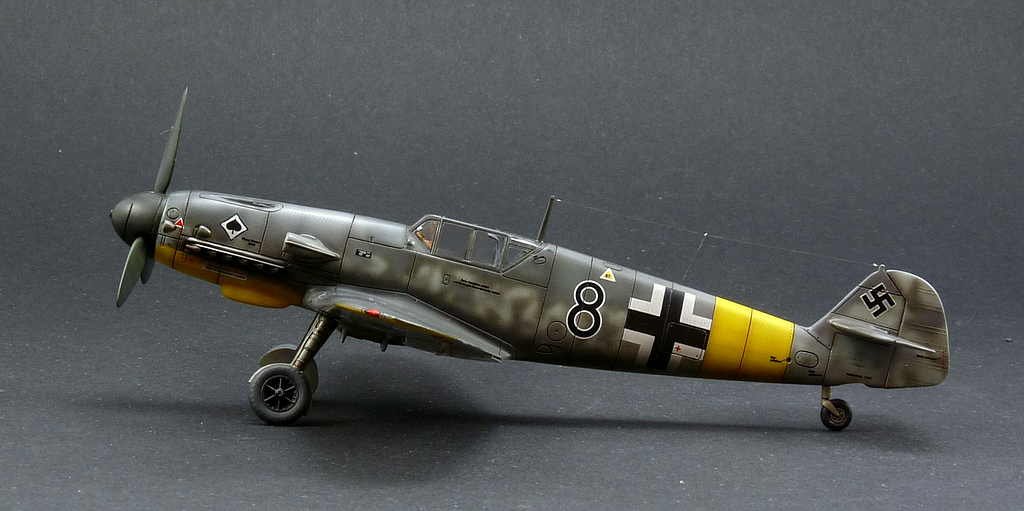 Bf-109G-2-001.png