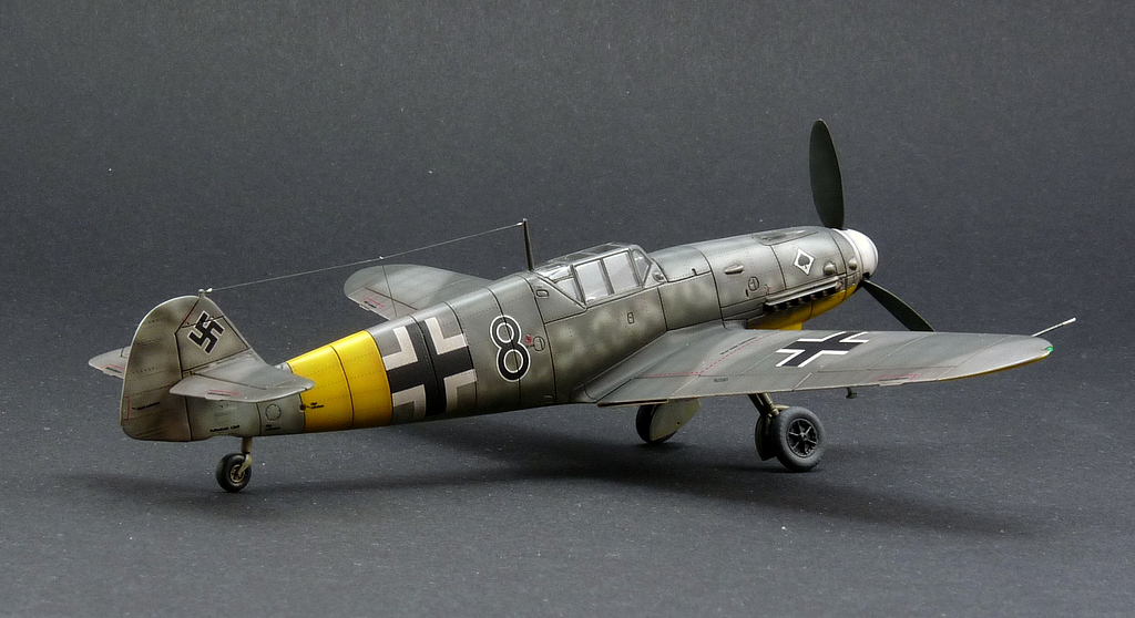 Bf-109G-2-002.png
