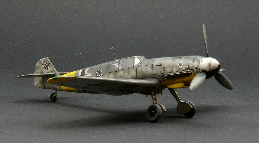 Bf-109G-2-003.png