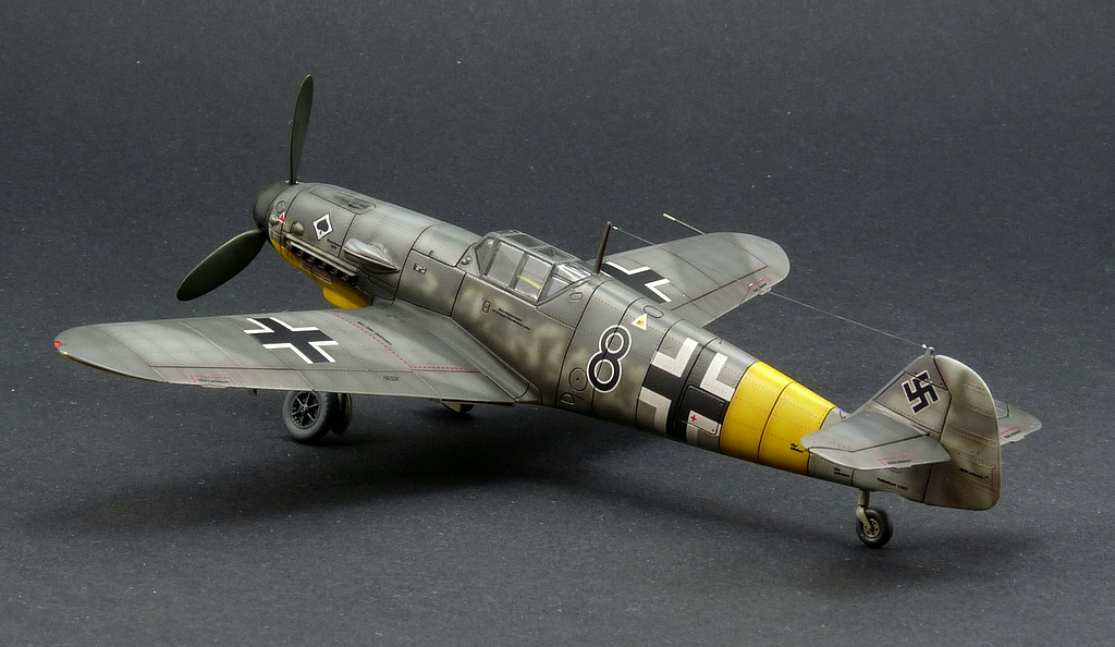 Bf-109G-2-004.png