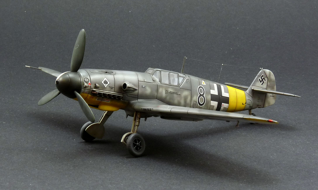 Bf-109G-2-005.png
