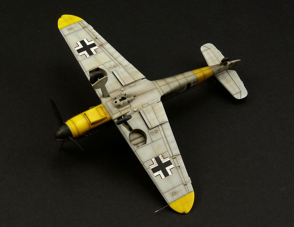 Bf-109G-2-006.png