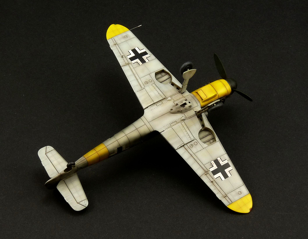 Bf-109G-2-007.png