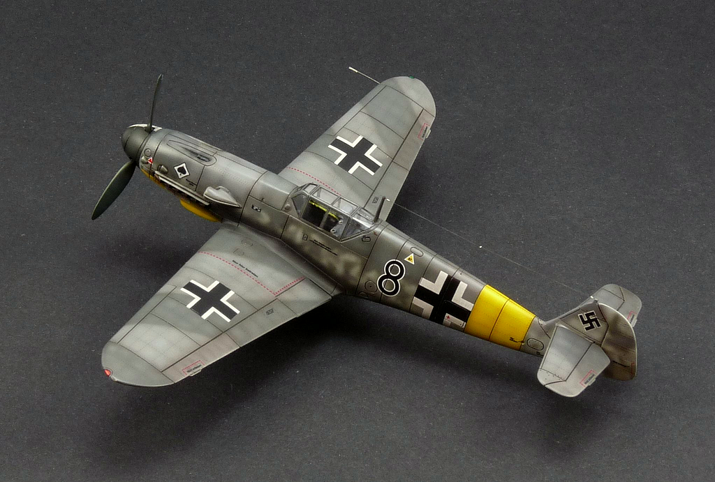 Bf-109G-2-008.png