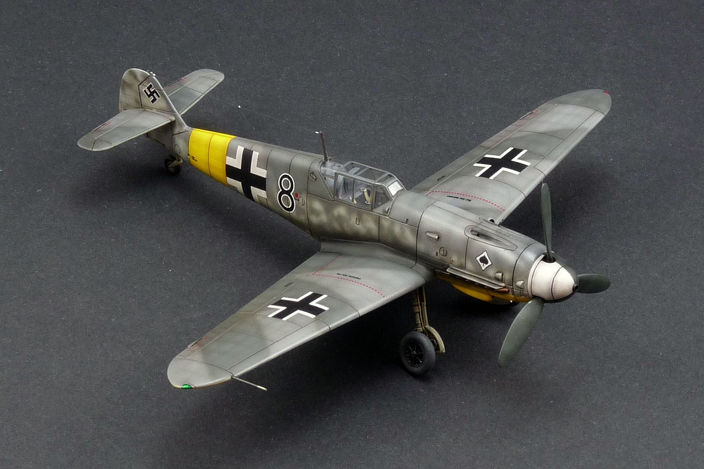 Bf-109G-2-009.png