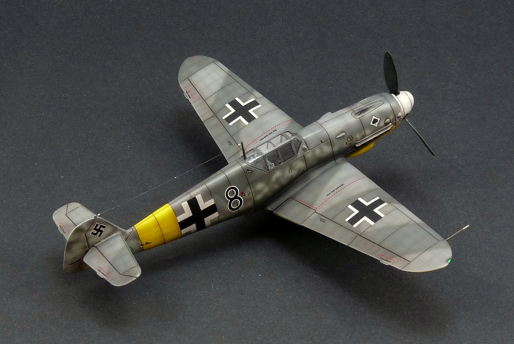 Bf-109G-2-010.png