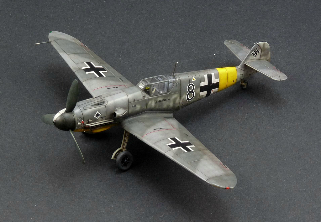 Bf-109G-2-011.png