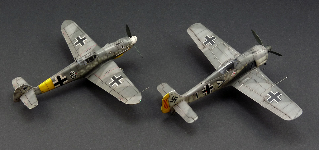 Bf-109G-2+FW-190A-3 - 33.png