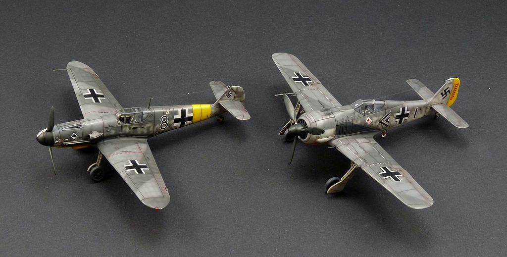 Bf-109G-2+FW-190A-3 - 34.png
