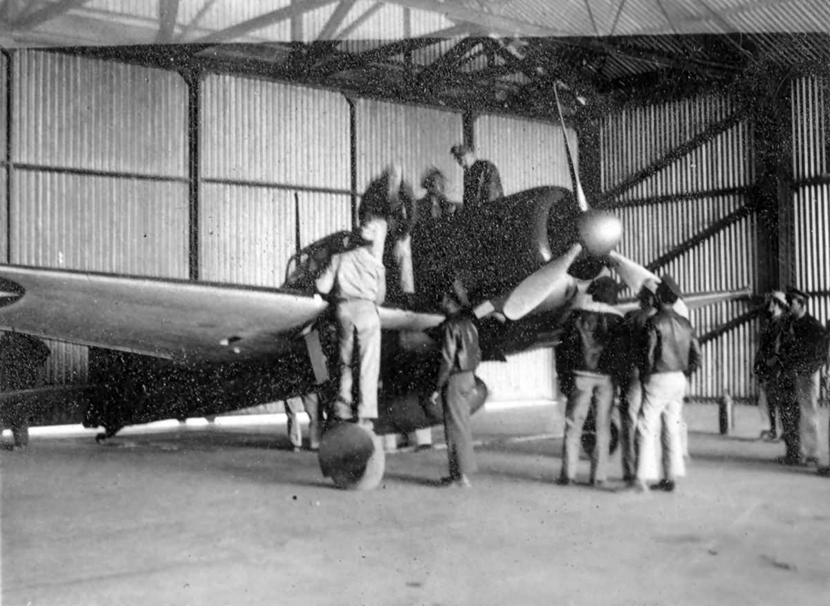 Captured_A6M2_Zero_V-172.jpg