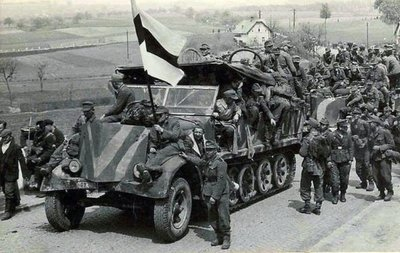 Surrendering to allies 1945.jpg