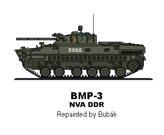 BMP3 DDR.png